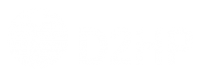 d2hp_logo_w
